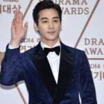 Oh Chang-seok Age, Height, Girlfriend, Wife, Family, Biography & More.