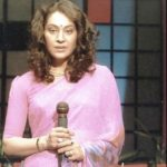 Priya Tendulkar Age, Death, Husband, Children, Family, Biography & More