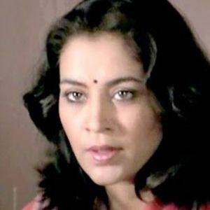 Priya Tendulkar