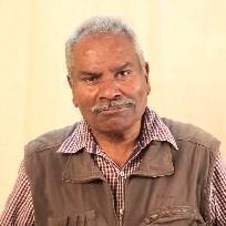 Ramesh Gohil