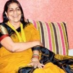 Rekha Sahay Age, Husband, Children, Family, Biography & More