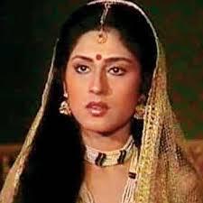 Roopa Ganguly in Mahabharat