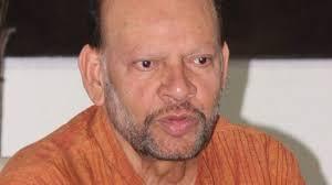 S. M. Zaheer