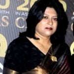 Samyabrata Ray (Arnab Goswami's Wife) Age, Family, Biography & More