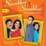 """Sarabhai vs Sarabhai"" Actors, Cast & Crew: Roles, Salary"