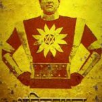 """Shaktimaan"" Actors, Cast & Crew: Roles, Salary"