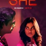 """She"" Actors, Cast & Crew: Roles, Salary"