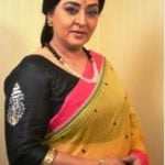 Shoma Anand Age, Husband, Children, Family, Biography & More