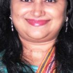 Sukanya Kulkarni Age, Husband, Children, Family, Biography & More