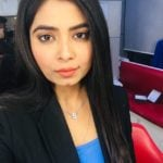 Suneeta Rai Age, Boyfriend, Husband, Family, Biography & More