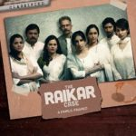 """The Raikar Case"" Actors, Cast & Crew: Roles, Salary"