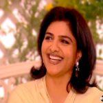Pinky Roshan (Hrithik Roshan's Mother) Age, Husband, Family, Biography & More
