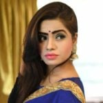 Aasma Syed Height, Age, Boyfriend, Husband, Family, Biography & More