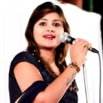 Anamika Jain Amber (Poet) Age, Boyfriend, Husband, Family, Biography & More