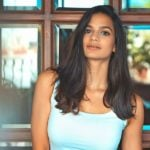 Aneesha Shah Age, Height, Boyfriend, Family, Biography & More