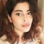 Anisha Victor Height, Age, Boyfriend, family, Biography & More