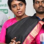 Beela Rajesh (IAS) Wiki, Age, Husband, Caste, Children, Family, Biography & More