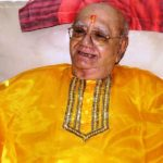 Bejan Daruwalla Age, Death, Wife, Children, Family, Biography & More