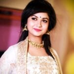 Deepika Yadav (News Anchor) Age, Boyfriend, Husband, Family, Biography & More