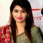 Gauri Mishra (Poet) Age, Boyfriend, Husband, Family, Biography & More