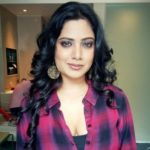 Kavita Radheshyam Height, Age, Boyfriend, Husband, Family, Biography & More