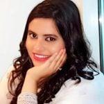 Kavita Tiwari (Poet) Age, Boyfriend, Husband, Family, Biography & More