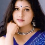Pinky Parikh (Rukmini) Age, Husband, Children, Family, Biography & More