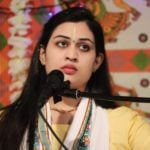 Prachi Devi Age, Husband, Family, Caste, Biography & More