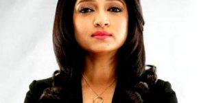 Preity Raghunandan