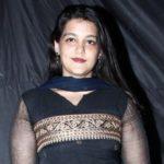 Sanah Kapoor Age, Boyfriend, Husband, Family, Biography & More