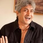 Sarvadaman D. Banerjee Height, Age, Wife, Children, Family, Biography & More