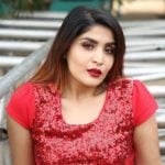 Shreya Jain Age, Height, Boyfriend, Family, Biography & More