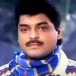 Siddharth Ray Age, Death, Wife, Children, Family, Biography & More