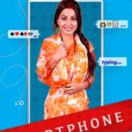 Smartphone (ULLU) Actors, Cast & Crew: Roles, Salary