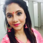 Sweta Srivastava (News Anchor) Age, Boyfriend, Husband, Family, Biography & More
