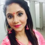 Sweta Srivastava (News Anchor) Age, Boyfriend, Husband, Family, Biography & More