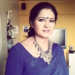 Usha Bachani Age, Husband, Children, Family, Biography & More