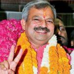 Adesh Kumar Gupta Age, Caste, Wife, Children, Family, Biography & More