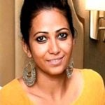 Anjali Kishor Pandey (Nawazuddin Siddiqui's Wife), Age, Children, Family, Biography & More