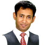 Dr Biswaroop Roy Chowdhury Age, Height, Girlfriend, Wife, Family, Biography & More