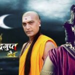 Chandragupta Maurya (Dangal TV) Actors, Cast & Crew: Roles, Salary