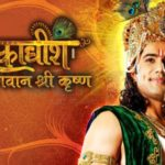 Dwarkadheesh Bhagwaan Shree Krishn (Dangal TV) Actors, Cast & Crew: Roles, Salary