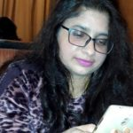 Rani Nagar (IAS), Age, Caste, Husband, Children, Family, Biography & More