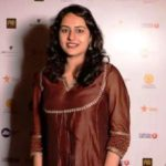 Khushboo Upadhyay Age, Height, Boyfriend, Husband, Family, Biography & More