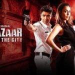 Lalbazaar (Zee5) Actors, Cast & Crew: Roles, Salary
