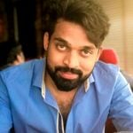 Manoj Krishna Tanneru Height, Age, Girlfriend, Wife, Family, Biography & More
