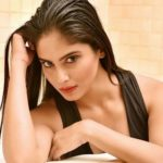 Naina Ganguly, Height, Age, Boyfriend, Family, Biography & More