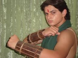 Nitin Prabhat