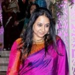 Priya Balan (Vidya Balan's Sister) Age, Husband, Family, Biography & More