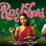 Rasbhari (Amazon Prime) Actors, Cast & Crew: Roles, Salary
